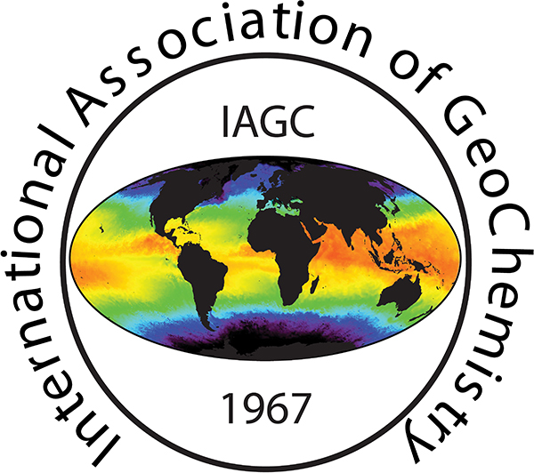International Association of GeoChemistry