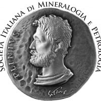 Società Italiana di Mineralogia e Petrologia (Italian Society of Mineralogy and Petrology)