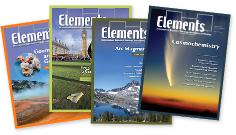 elements-magazine-covers