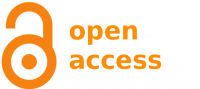 about-open-access