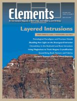Elements v13n6 cover image