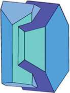 Mineralogical Society of Great Britain and Ireland (MinSoc)